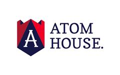 atomhouse.com