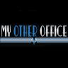 myotheroffice