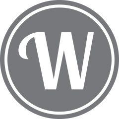 workspaceus