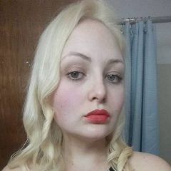blondieboo411xox
