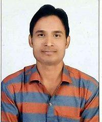 Hemraj Suman