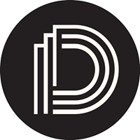 Thedepartmentphx