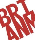 brianm