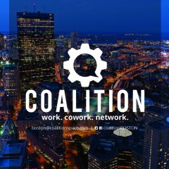 CoalitionBoston