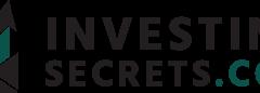 investingsecrets