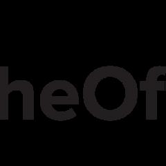 @theOffice
