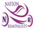 nationremovalist