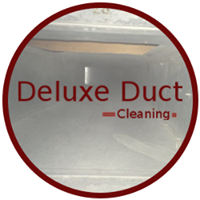 deluxeductcleaning