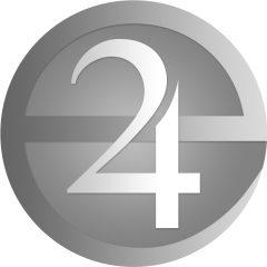 e24creative