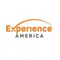 experienceamerica
