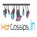 hotgossips