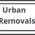 urbanremovals