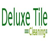 deluxetilecleaning