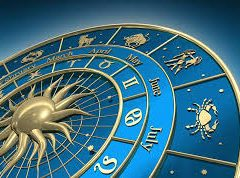 astrologer1989