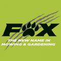 foxmowingvic