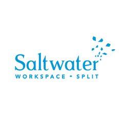 saltwatersplit