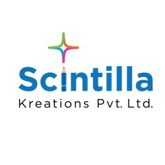 scintillakreations