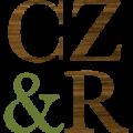 CarpenterZuckermanRowley