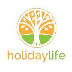 Holidaylife