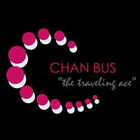 chanbus01