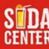 sodacenter01