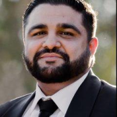 Ahmad_Hamidi