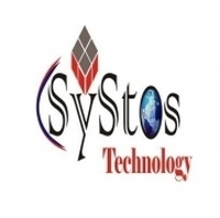 systostechnology01