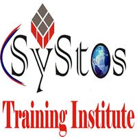 systostraining01