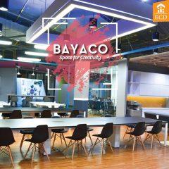 BAYACO