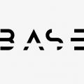 Base.beta