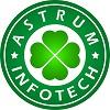 astruminfotech