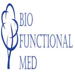 biofunctional