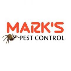 markspestcontrol