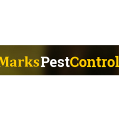 markspestcontrolfrankston