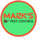 markspestcontrolpointcook