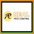 realpestcontrolwerribee