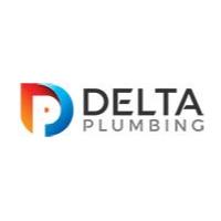 Deltaplumbing