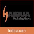 Haibua