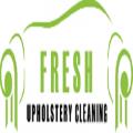 freshupholstery