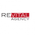 revitalagency