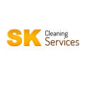 skupholsterycleaning