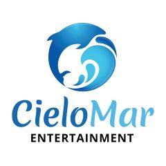 CieloMar