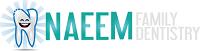 NaeemFamilydentistry