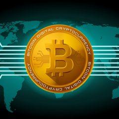 bitcoinmininghardware