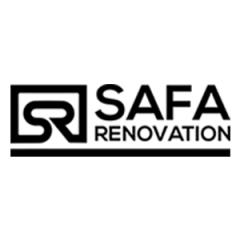 safarenovation