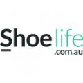 shoelife