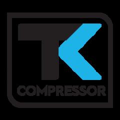 tkcompressor