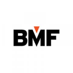BMFmachines