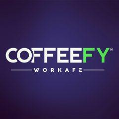 COFFEEFY WORKAFE