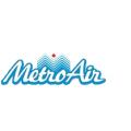 metroair